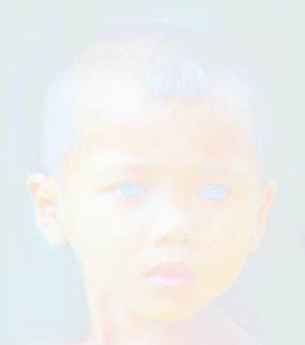 child23