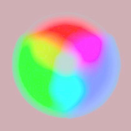 colors22