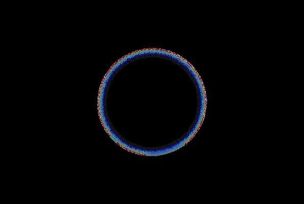 eclipse22