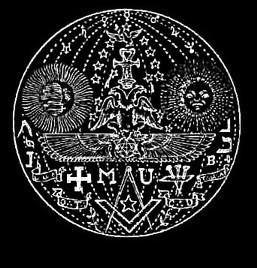rituel-arcana-arcanorum1