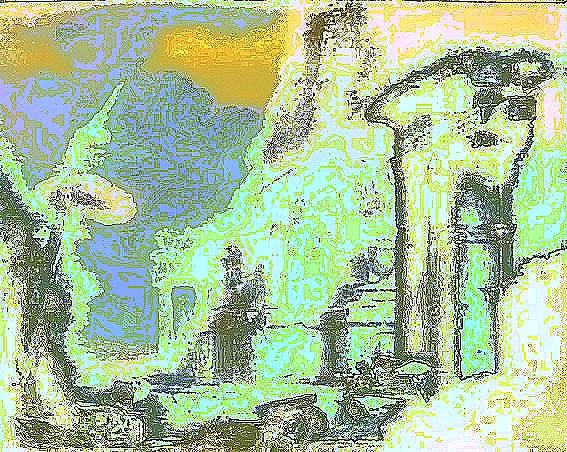 ruines23